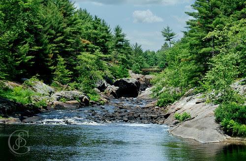Black River 2