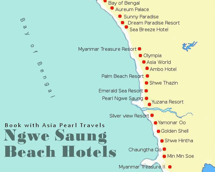 ngwesaung_beach_hotels