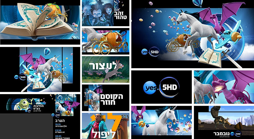 yes channels frequency yes channels schedule yes channels amos yes channels sport yes channels online yes channels xbmc yes network channels yes hd channels yes package channels yes satellite channels yes channels yes channels list yes channels israel yes channel app yes channel at&t yes channel albany ny yes channel announcers yes channel acestream yes channel availability yes action channel yes channel on att uverse yes tv channel address yes channel broadcasters yes channel brooklyn yes channel blackout yes baseball channel yes bank channel finance yes bank channel registration form yes channel on bright house yes channel on bell yes network channel buffalo yes tv channel bell yes channel comcast yes channel cablevision yes channel canada yes channel charter yes channel cox yes channel contact yes channel center stage yes channel cast yes chef channel 10 yes cable channel israel yes channel direct tv yes doco channel israel yes docu channel yes dear channel yes drama channel yes channel english yes channel en vivo yes channel learn english yes channel fios yes channel free stream yes channel florida yes channel free yes fm channel yes football channel yes 2 channel fios yes channel on frontier yes channel guide yes channel good food yes network channel guide yes israel channel guide yes channel tv guide yes channel to go yes hd channel time warner yes channel in direct tv yes channel in florida yes channel iptv yes indiavision channel yes italia channel yes india channel yes channel on ipad yes tv channel indonesia yes jersey channel islands yes channel on kodi yes channel live stream yes channel live yes channel lineup yes channel logo yes israel channel list yes tv channel live watch yes channel live yes network channel locator yes tv channel list yes channel malayalam yes channel management system yes channel meaning yes channel manhattan yes minister channel tunnel yes movie channel yes malayalam channel programs yes man 1channel yes music channel yes channel
