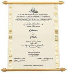 Image search: Wedding Invitation Letter Format Kerala