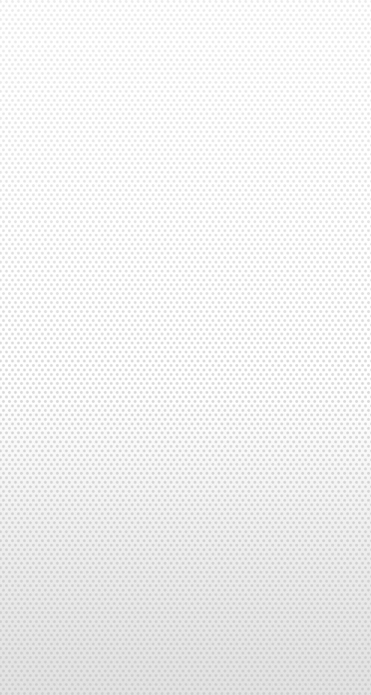 Download 700 Wallpaper Iphone Cerah HD Paling Baru