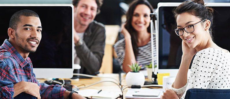Best Opportunity for Online Salesforce Field-Service-Lightning-Consultant Exam Assessment