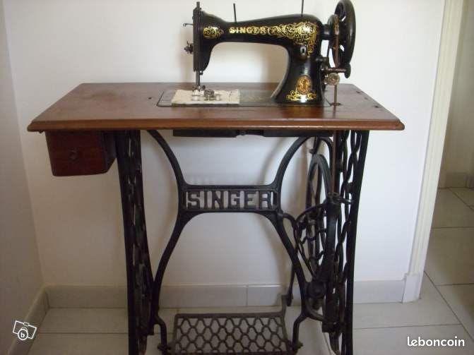 sch ma r gulation plancher chauffant machine coudre. Black Bedroom Furniture Sets. Home Design Ideas
