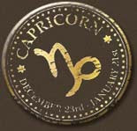 2014 - capricorn
