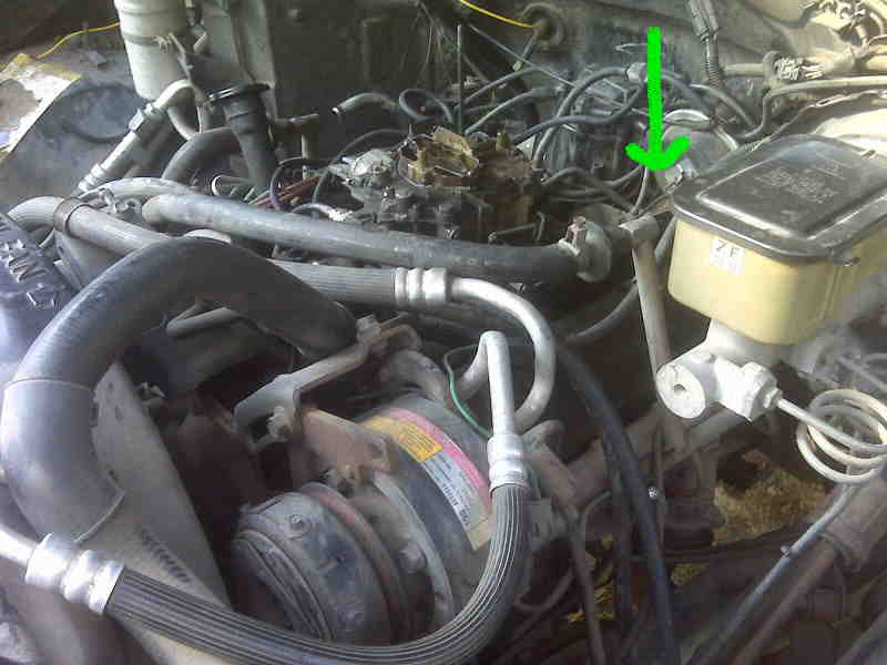 21 Awesome 89 K5 Blazer Wiring Diagram