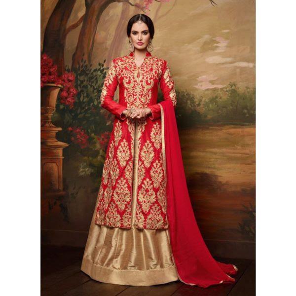 indian wedding dresses for bride'sbridegroom's sister