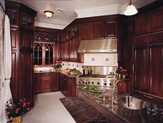 Holiday Kitchens Kitchens By Diane