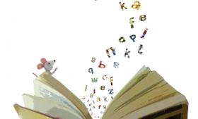 logo_leer_en_voz_alta2