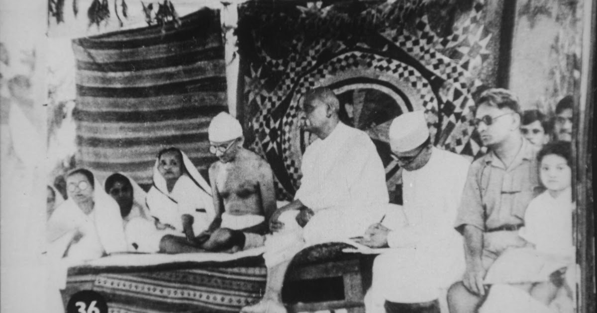 gandhiji's contribution to nationalist movement Gandhi made the indian national movement more truly indian and in the regime of revolutionary saga of the indian freedom movement the contribution of netaji was.