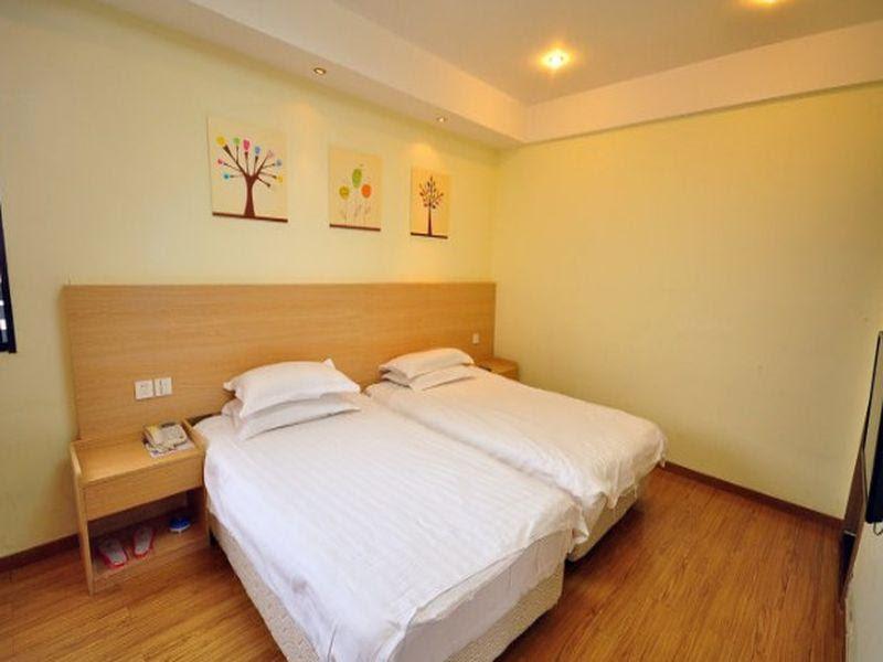 Discount Super 8 Hotel Hangzhou Song Dynasty