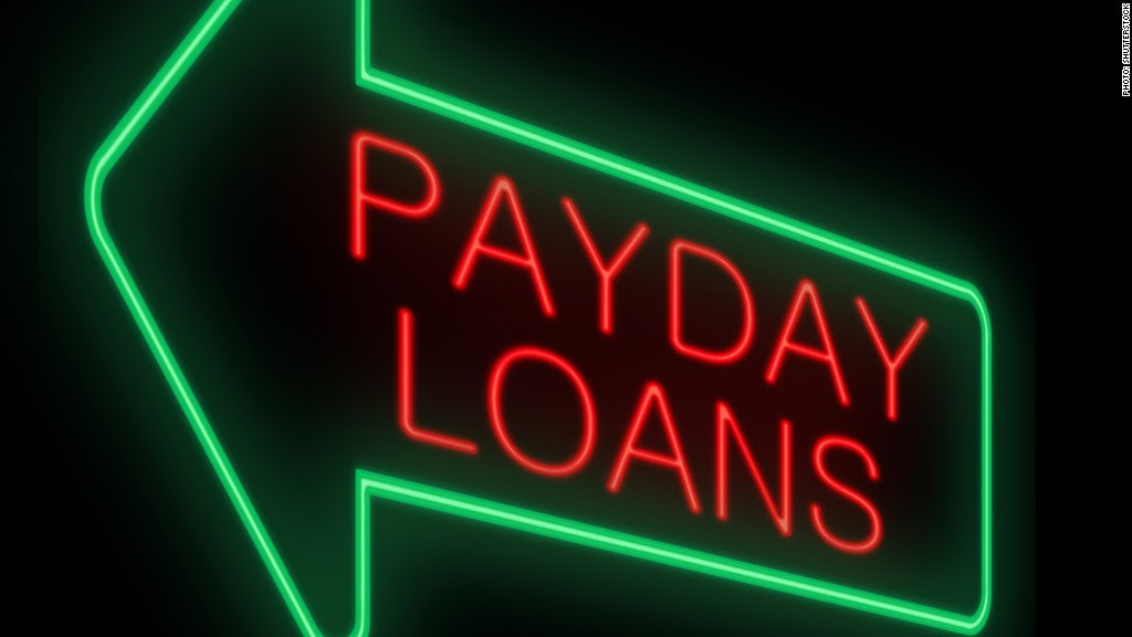 141002133700 payday loans 1024x576