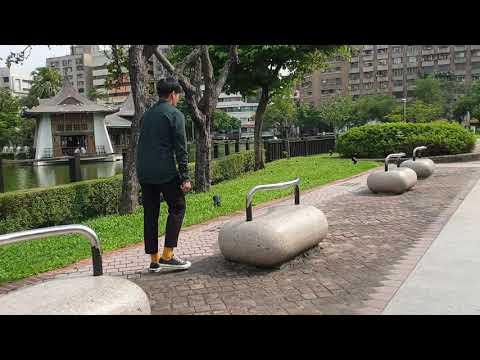 影像台灣:台中市北區