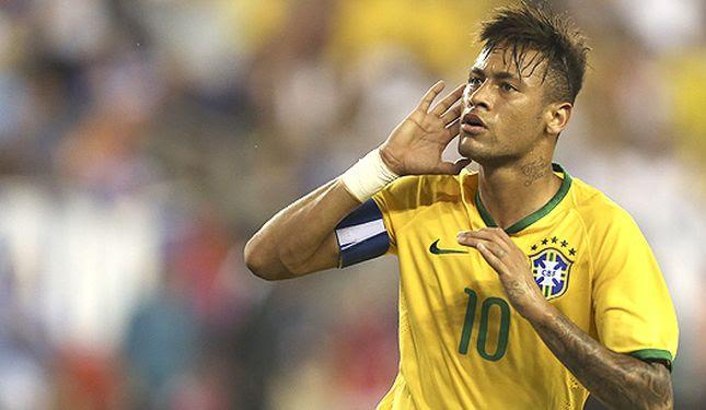 neymar_EUA