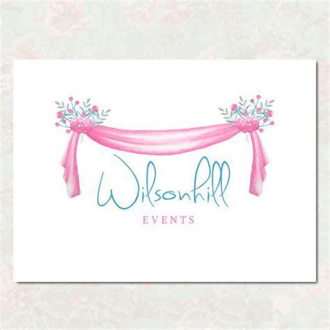 24 Wedding Logo Designs   Free & Premium Templates