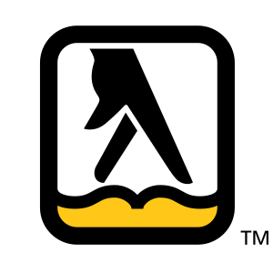 Current Yellow Pages logo.