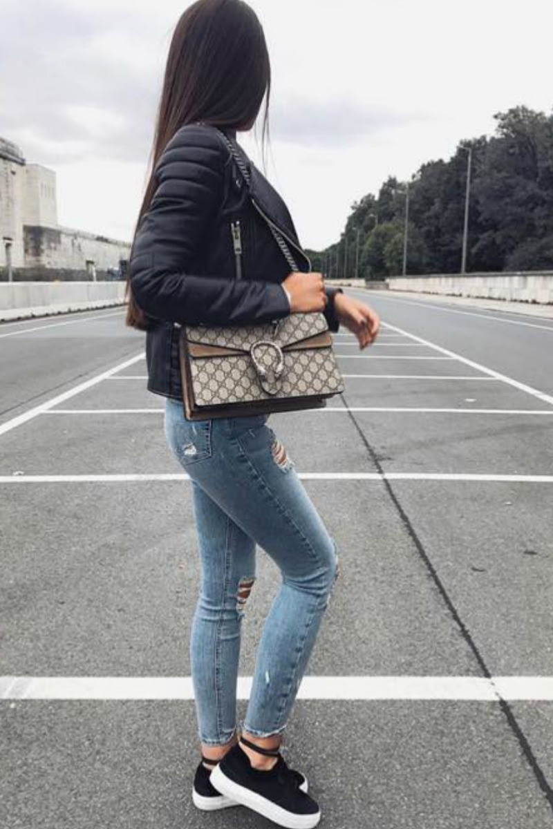 65 cute fall outfits for school you need to wear now