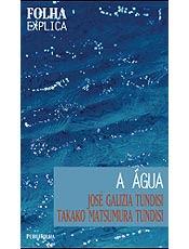 Obra  analisa questões como as propriedades essenciais da água