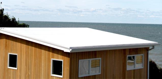 http://www.tporoofing.org/wp-content/uploads/2012/05/tpo-roofing.jpg