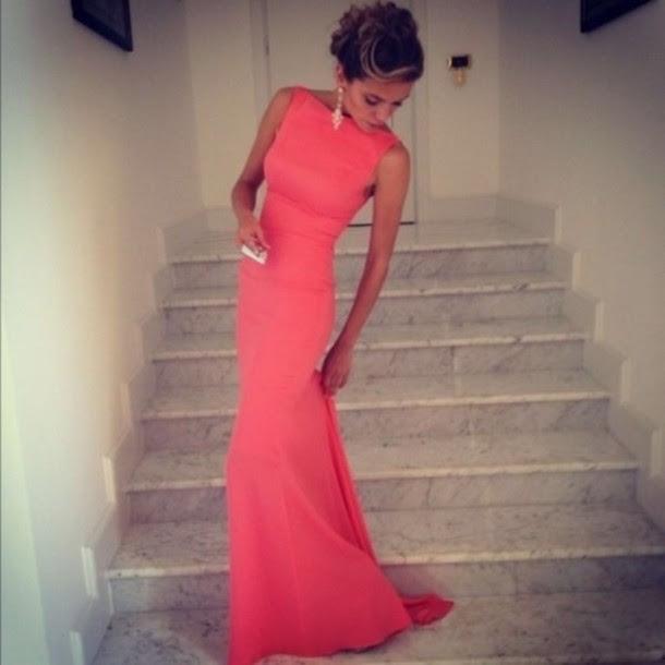 Long Prom Dresses | Fashion Wallpaper