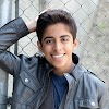 Karan Brar Updated Phone Number and Fan Mail Address