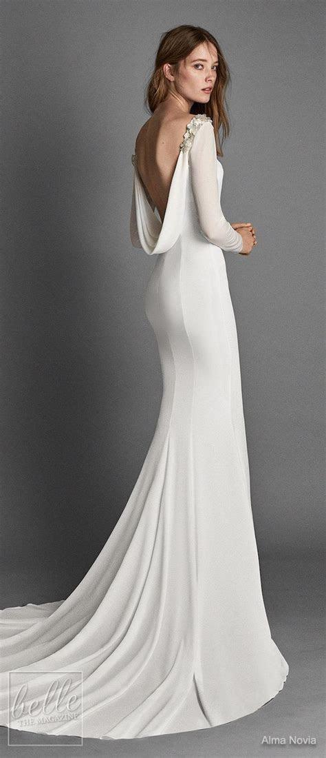 11837 best Wedding Dresses images on Pinterest   Bridal