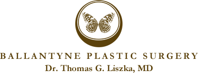 Ballantyne Plastic Surgery