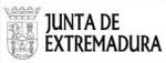 JuntadeExtremadura
