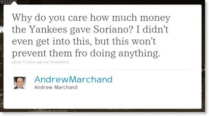 http://twitter.com/AndrewMarchand/status/25766047185375233