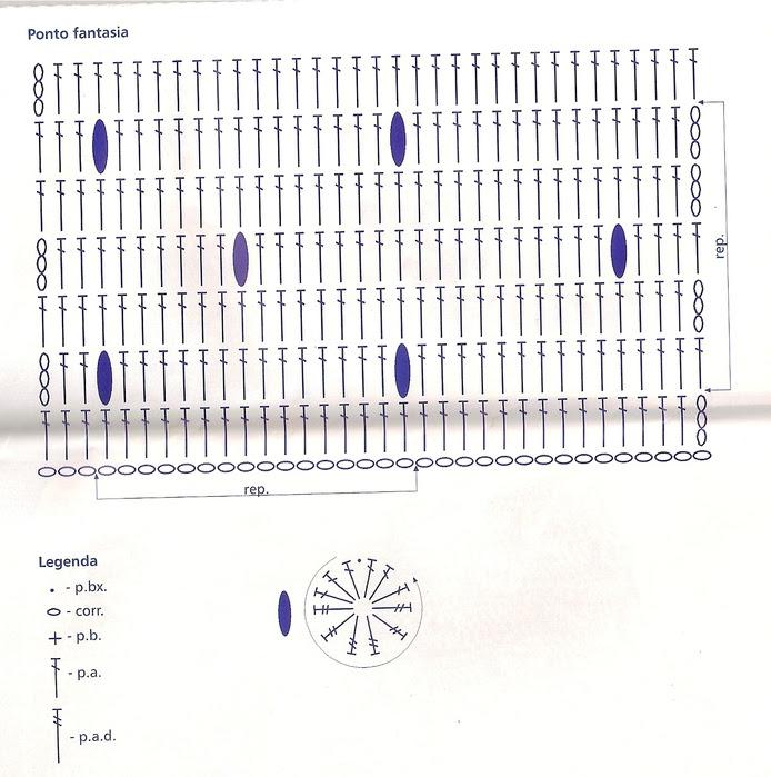 (694x699, 216Kb)