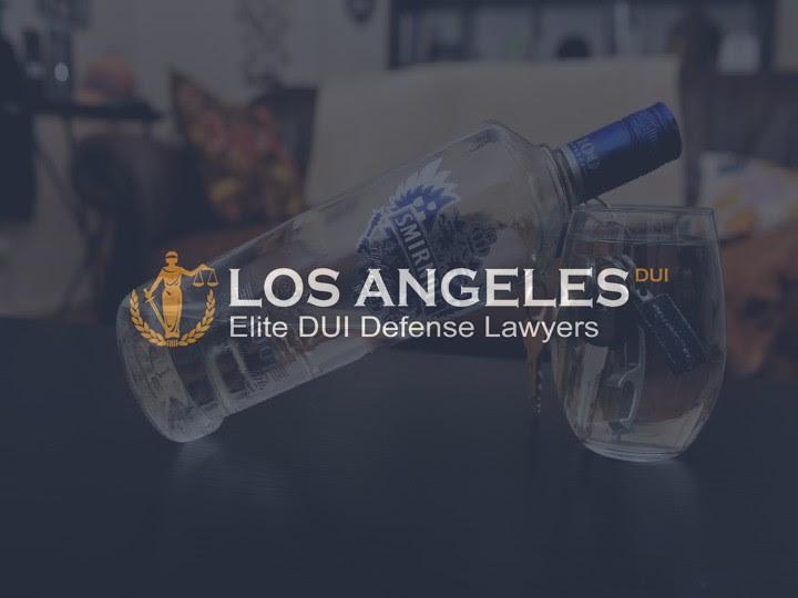 Los Angeles Attorney Announces Extreme DUI Defense