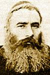 Salvador Lilli y compañeros mártires, Beato