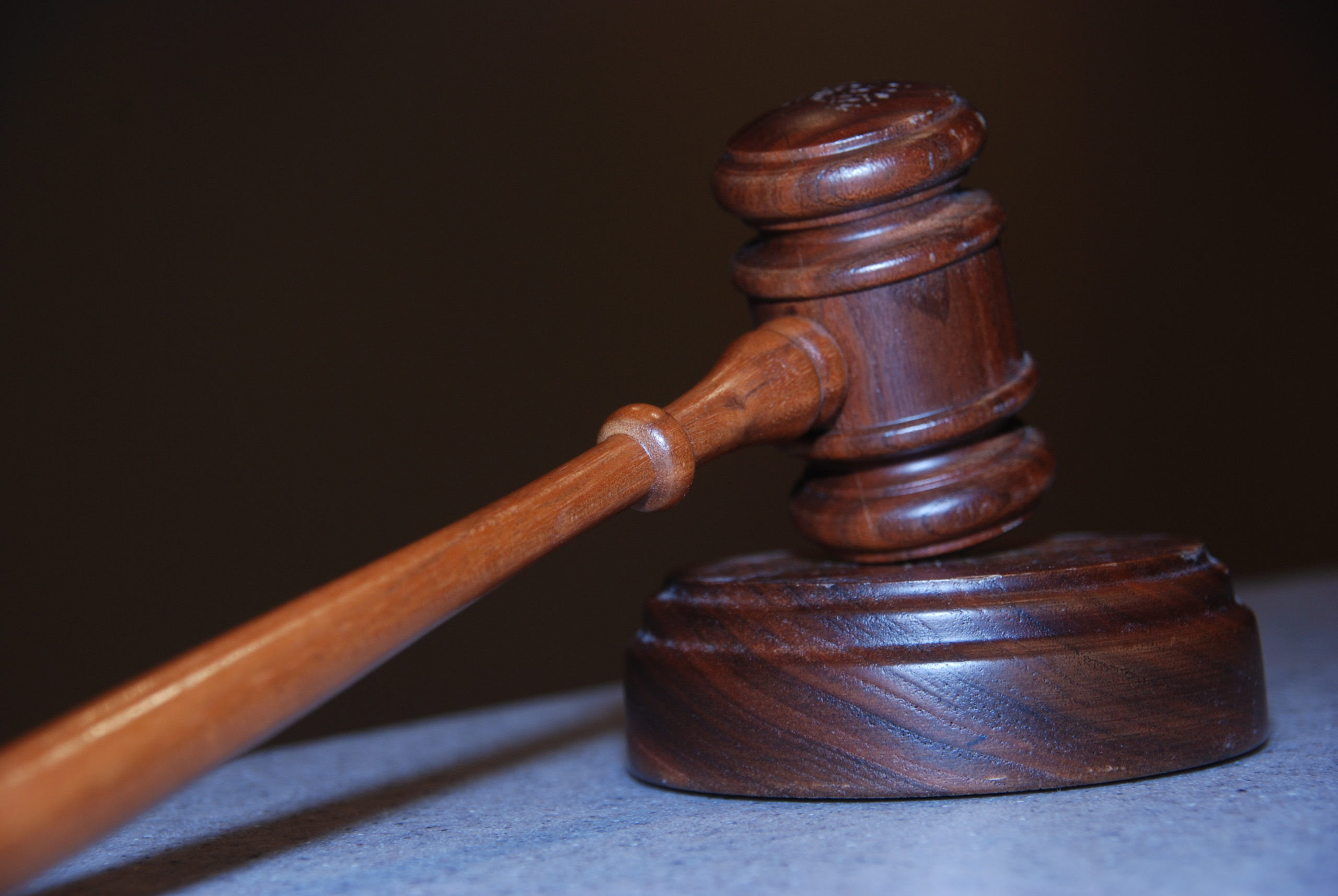 Best Dwi Accident Lawyers In Hampton Va