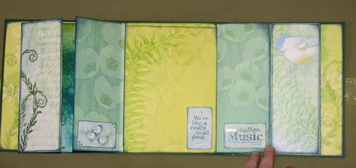 CS - Spring Chorus Book 013