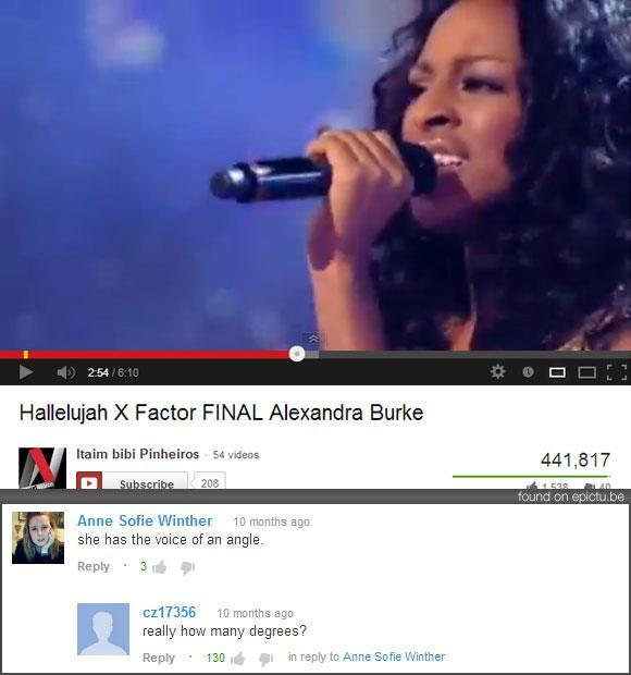 alexandra-burke-x-factor-1