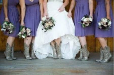 Weddings   Gallery   Milford Hills Hunt Club