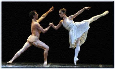 Danza – Definición de Danza, Concepto de Danza, Significado de Danza