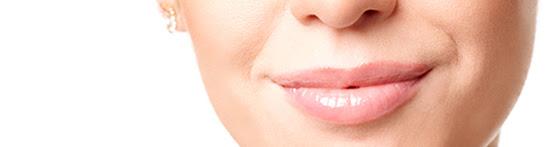 http://www.aesthetic-virtue.co.uk/images/mainpage_images/lips-large.jpg