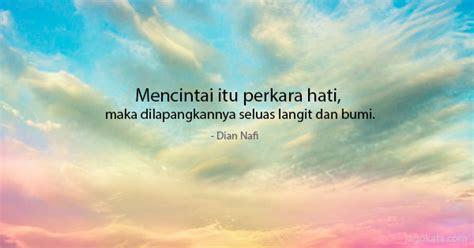 bumi quotes kata kata kata mutiara kata bijak
