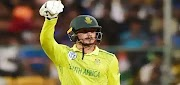 South Africa beat India by 9 wickets in last T20I series, ending series 1-1