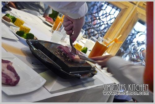 川布主題餐廳11.jpg