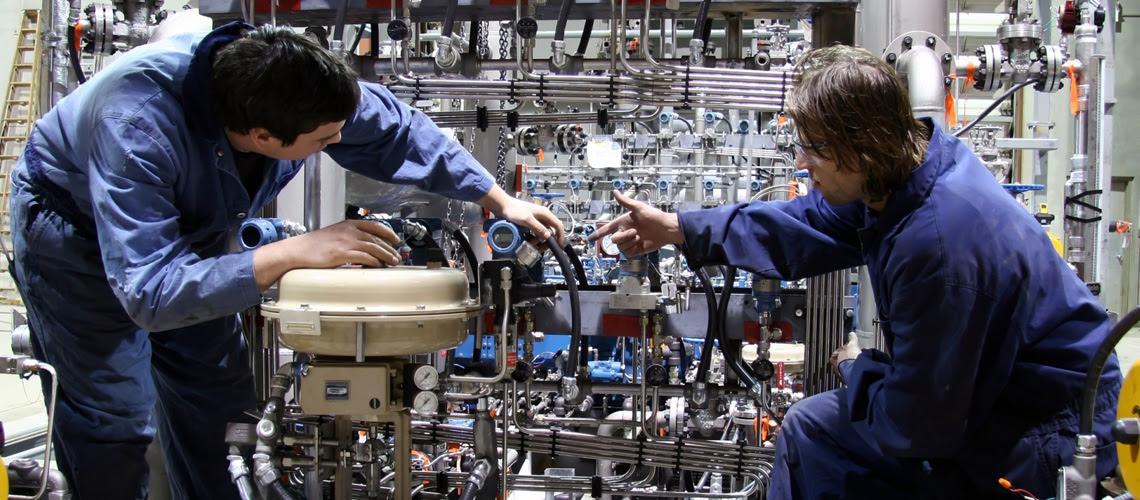 Resultado de imagen para ingenieria mecanica
