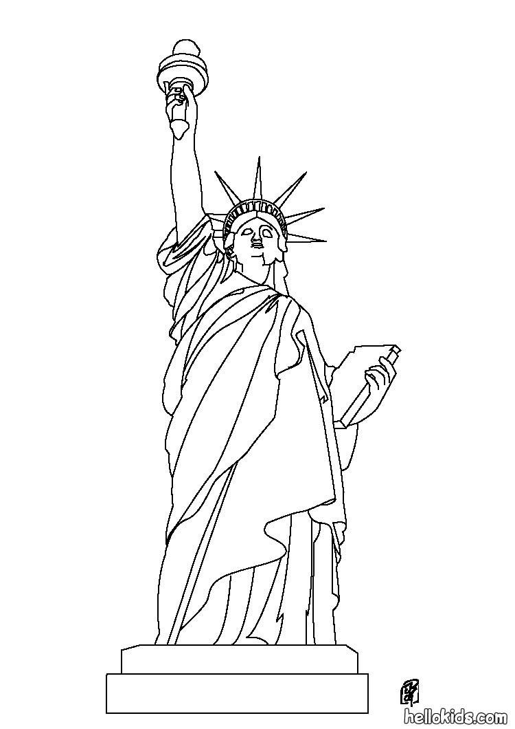 neu new york ausmalbilder kostenlos | top kostenlos