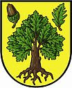 Dalovice CZ CoA.jpg