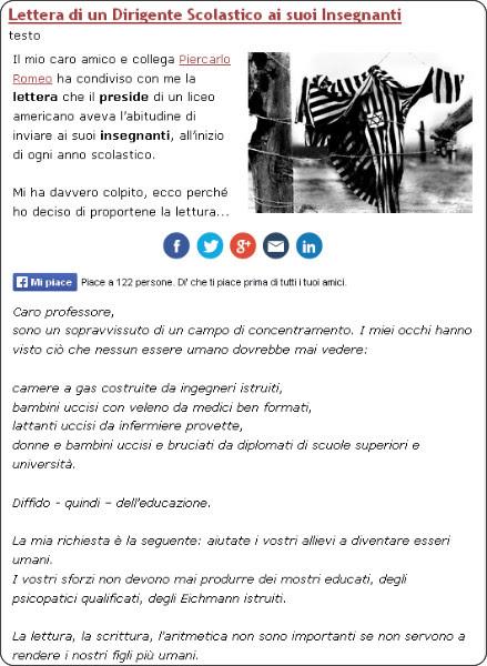 http://www.metadidattica.com/2015/01/31/lettera-di-un-dirigente-scolastico-ai-suoi-insegnanti/?utm_content=buffer4b65a&utm_medium=social&utm_source=facebook.com&utm_campaign=buffer