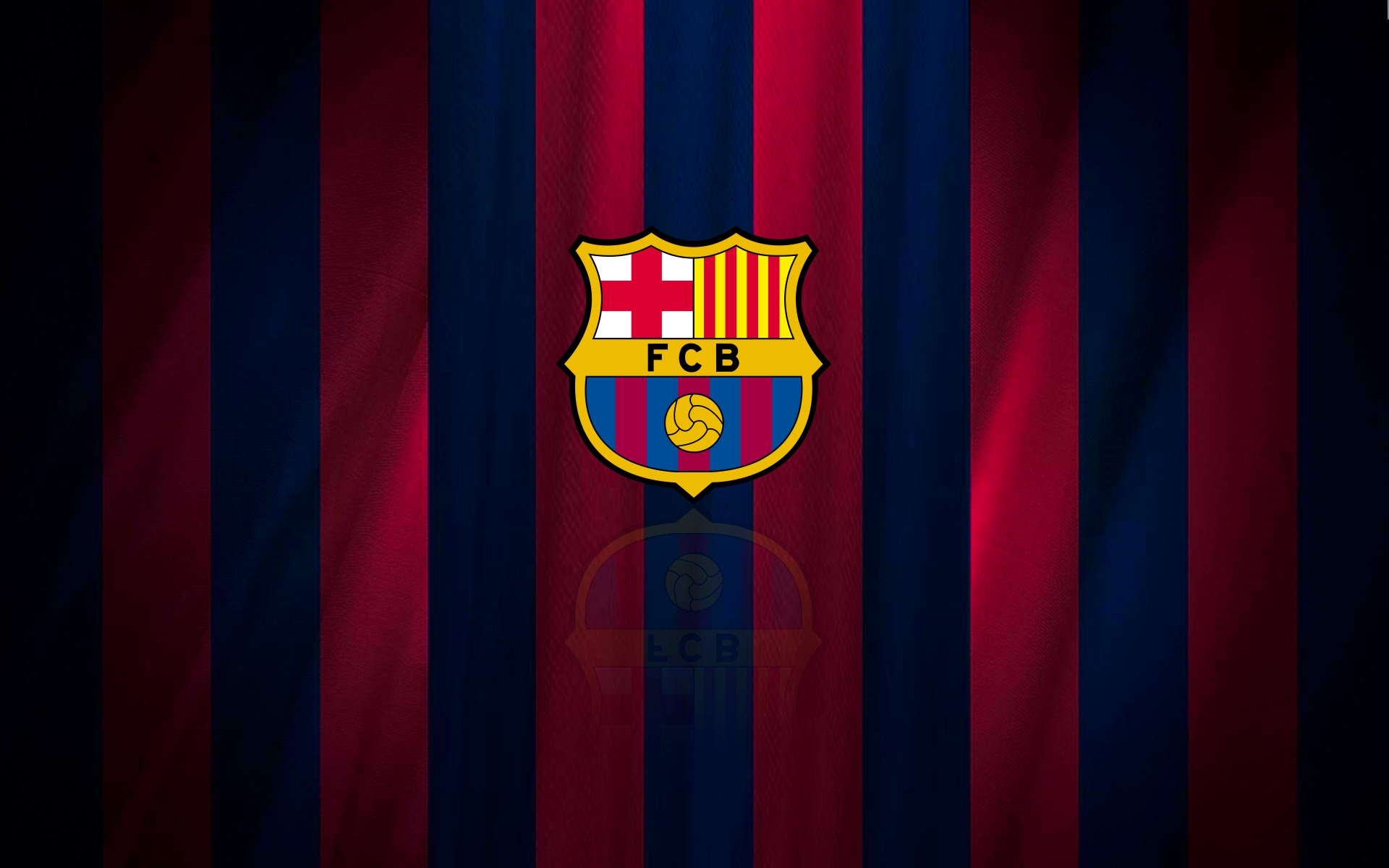Fc Barcelona Logos Download