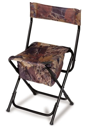 Ameristep High Back Chair Portable Deer Blinds Shopping