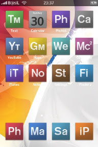 iPhone_theme_CS3