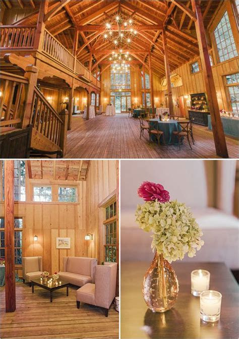 Best 25  Log cabin wedding ideas on Pinterest   How big