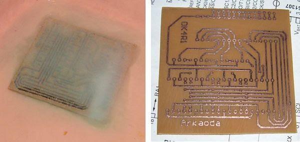 đồng-mặt-tan-sau giờ mảng bám-axit-wire-less-dù-cuprous diện tích bề mặt