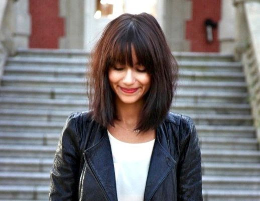 Le Fashion Blog 17 Hairstyles With Bangs Best For Your Face Shape Long Bob Et Pourqiu Coline photo Le-Fashion-Blog-17-Hairstyles-With-Bangs-Best-For-Your-Face-Shape-Long-Bob-Et-Pourqiu-Coline.jpg